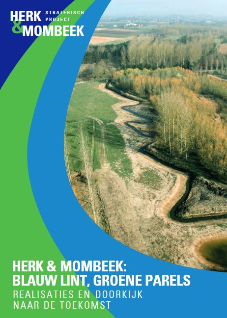 Herk & Mombeek - Strategisch project
