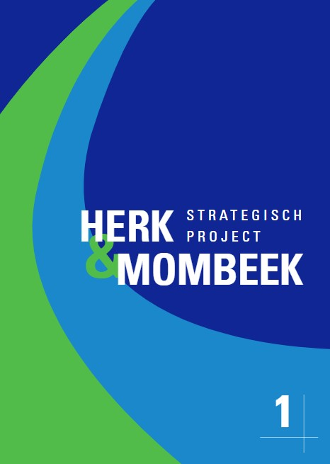 Herk & Mombeek - Strategisch project 1